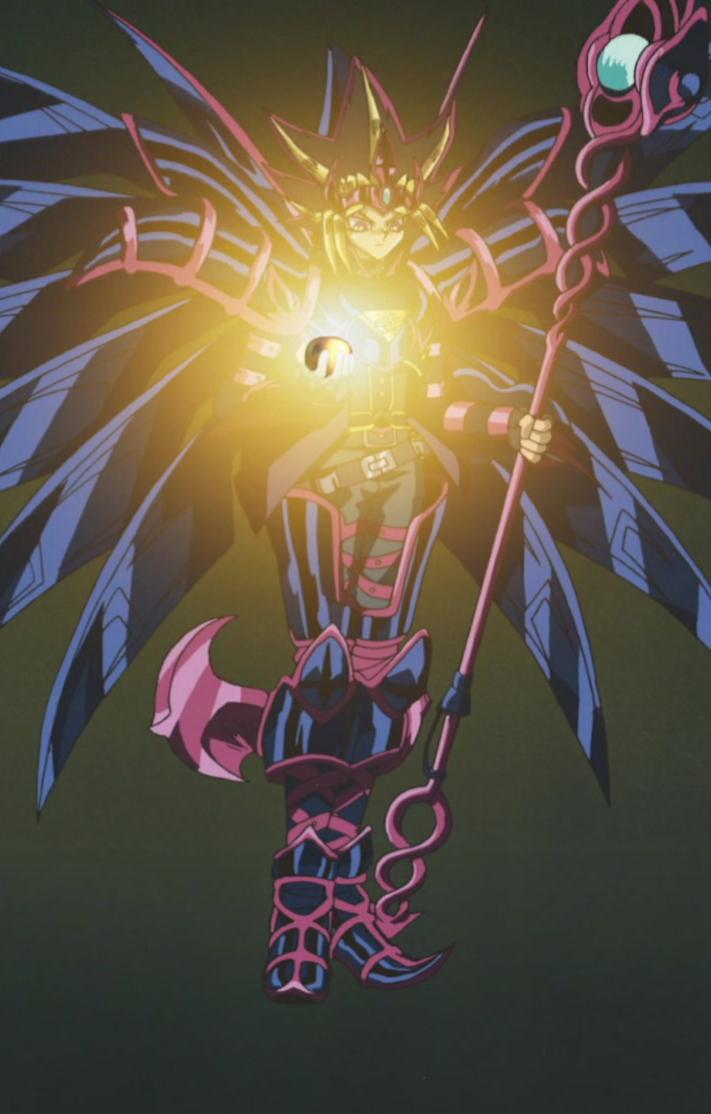 File:Magician of Black Chaos Armor.jpg
