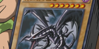 Gallery of Yu-Gi-Oh! The Dark Side of Dimensions cards (JP)