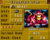 SleepingLion-DOR-EN-VG