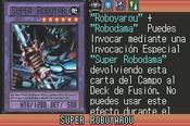 SuperRoboyarou-WC6-SP-VG
