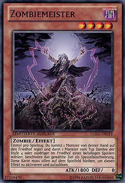 File:ZombieMaster-GLD5-DE-C-LE.jpg