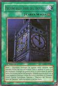 ClockTowerPrison-DP05-IT-R-1E