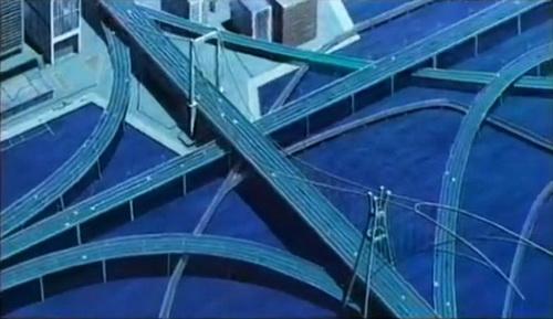 File:Daedalus Bridge city.jpg