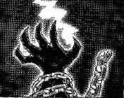 File:FiendishTrapHole-JP-Manga-GX-CA.png