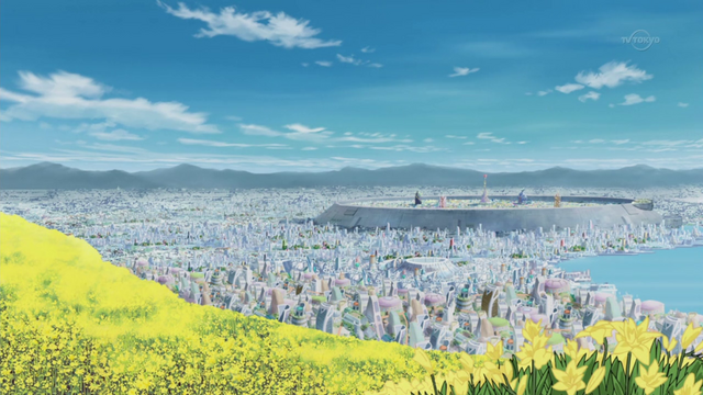 File:Heartland City - Pre Invasion.png