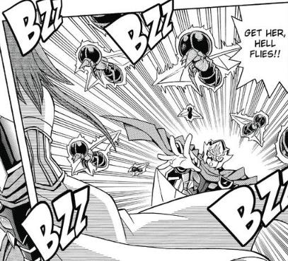 File:HellFlyNest-EN-Manga-5D-NC.png