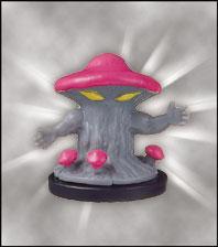 File:MushroomMan-DDM-FIGURE.jpg