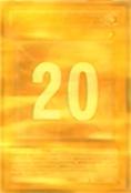 QuizPanelSlifer20-JP-Anime-GX