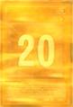 Thumbnail for version as of 22:19, September 17, 2014