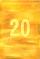 File:QuizPanelSlifer20-JP-Anime-GX.png