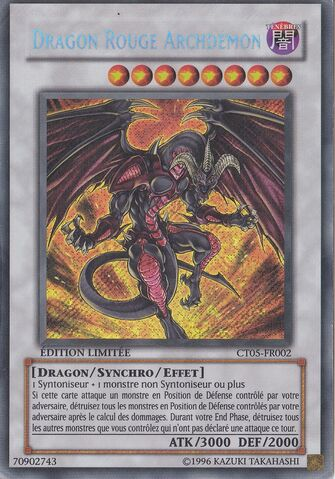 File:RedDragonArchfiend-CT05-FR-ScR-LE.jpg