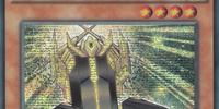 Star Seraph Sovereignty