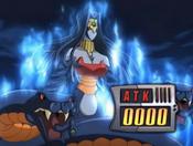 VennominagatheDeityofPoisonousSnakes-EN-Anime-GX-NC