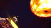 BurningBarrel-JP-Anime-AV-NC