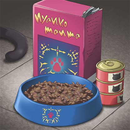 File:CatFood-OW.png