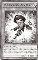 DimensionWanderer-JP-Manga-DZ.png