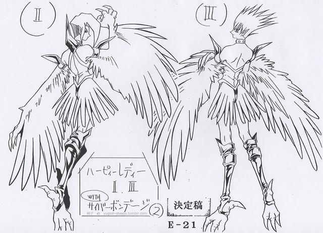 File:HarpieLady-JP-Anime-DM-ConceptArt-4.png
