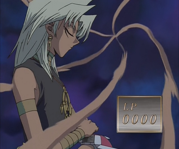 File:Marik surrenders.png