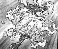 Number14GreedySarameya-JP-Manga-ZX-CA