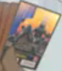 File:Number15GimmickPuppetGiantGrinder-EN-Anime-ZX.png