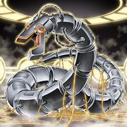 ProtoCyberDragon-OW