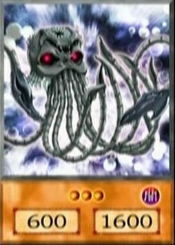 File:SkullKraken-EN-Anime-ZX.png