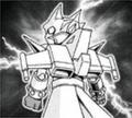AbsoluteKingBackJack-EN-Manga-5D-CA.png