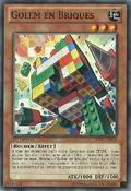 BlockGolem-REDU-FR-C-1E