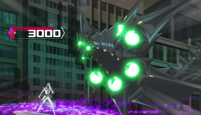 File:CrackingDragon-JP-Anime-VR-NC.png