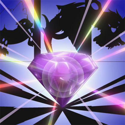File:CrystalBeacon-OW.png