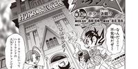 Yu-Gi-Oh! D Team ZEXAL - Chapter 010