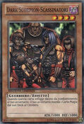 DarkScorpionBurglars-GLD5-IT-C-LE
