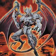 EvilHERODarkGaia-OW