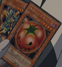 File:MysticTomato-JP-Anime-GX.png