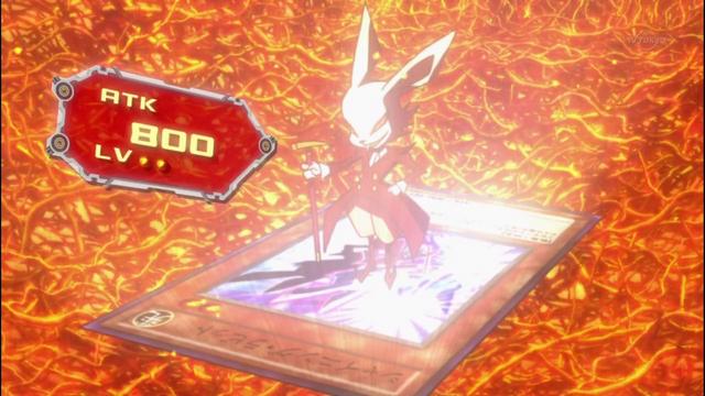File:ShiningRabbit-JP-Anime-ZX-NC.png