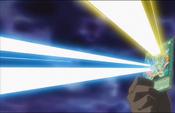 SpeedSpellStarForce-JP-Anime-5D-NC