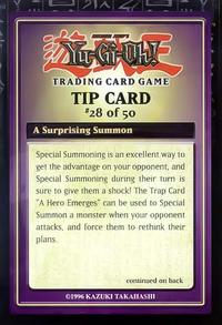 TipCard28-DR2-EN-Front