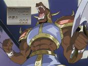 BattleOx-JP-Anime-DM-NC