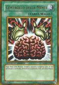 BrainControl-GLD1-IT-GUR-LE
