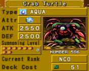 CrabTurtle-DOR-EN-VG