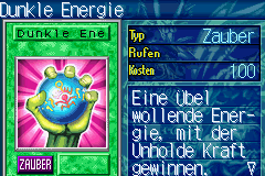 File:DarkEnergy-ROD-DE-VG.png