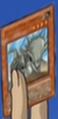 File:FossilDynaPachycephalo-JP-Anime-GX.png