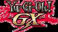 GX logo.png
