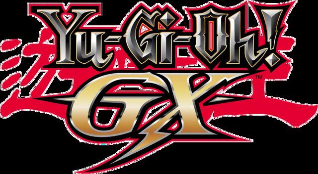 File:GX logo.png