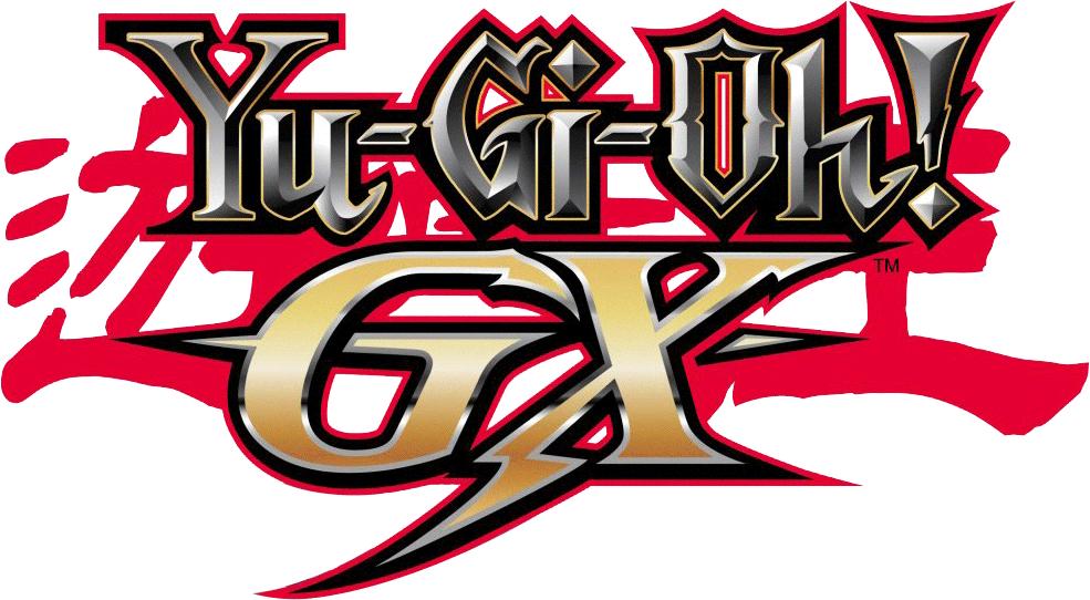 Yu-Gi-Oh! GX   Yu-Gi-Oh!   FANDOM powered by Wikia