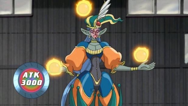 File:JesterLord-JP-Anime-5D-NC.jpg