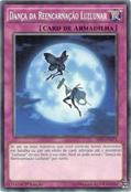 LunalightReincarnationDance-SHVI-PT-C-1E