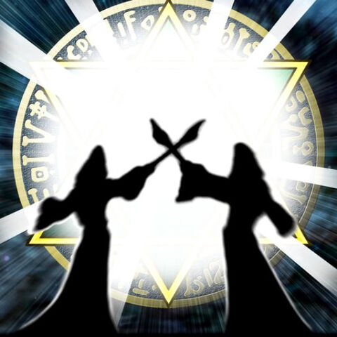 File:MagiciansUnite-TF04-JP-VG.jpg