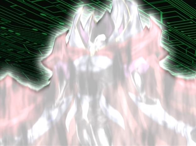 File:SilverSpiritRedirection-JP-Anime-GX-NC.png