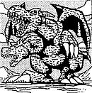 TwoHeadedKingRex-JP-Manga-DM-CA